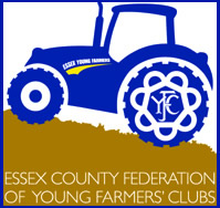 Chelmsford Young Farmers